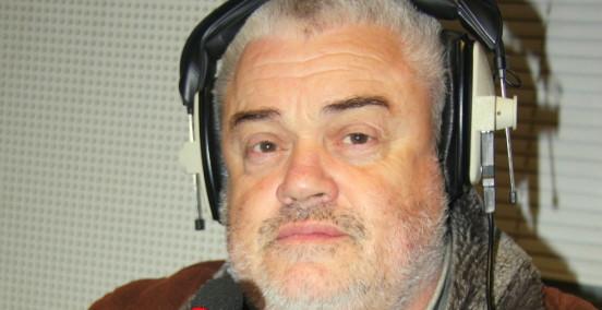Duarte Barros