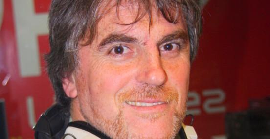 Samuel Araújo