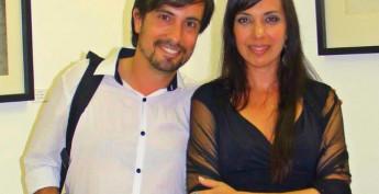 teresa_salgueiro